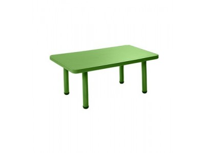 Square Table Only