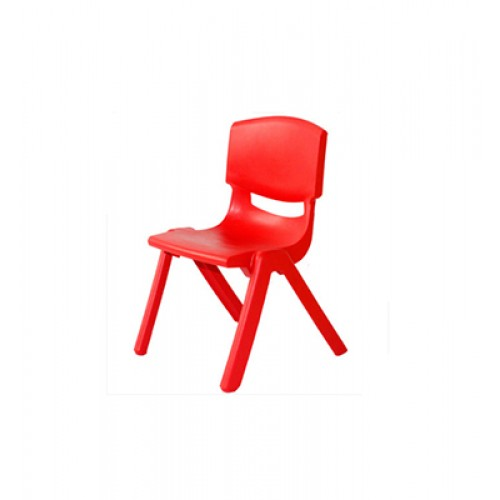 Chair Available In 4 Colors