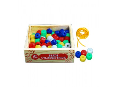 Beads-Sphere (Set Of 100 Pcs)